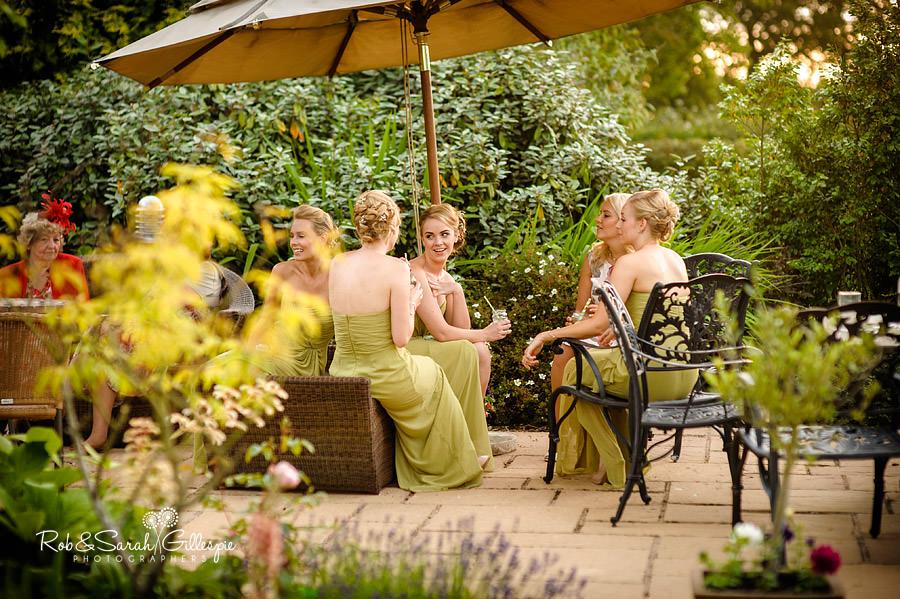 warwickshire-marquee-wedding-photography-153