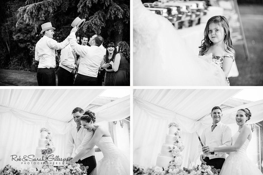 warwickshire-marquee-wedding-photography-162