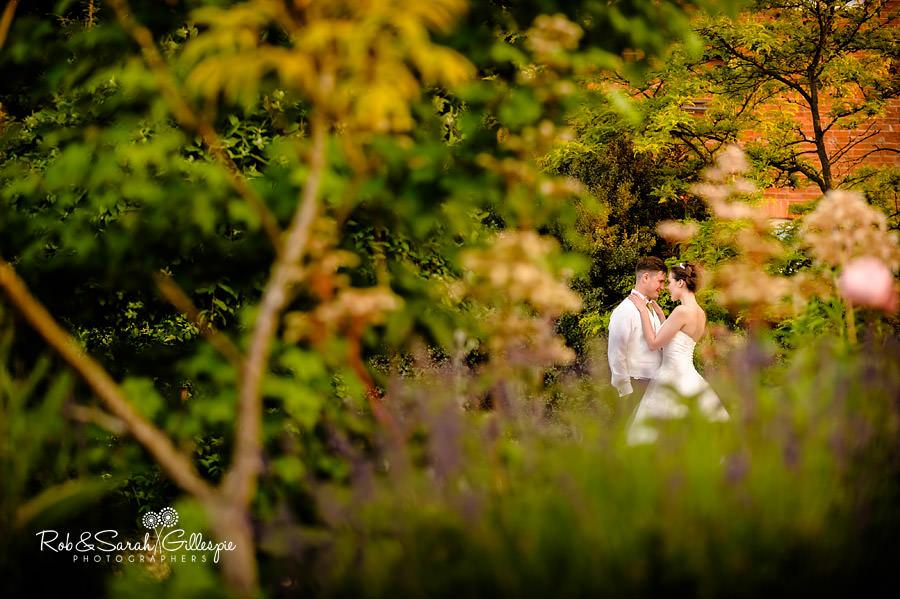 warwickshire-marquee-wedding-photography-166