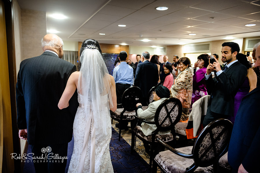 west-midlands-wedding-photographs-solihull-019