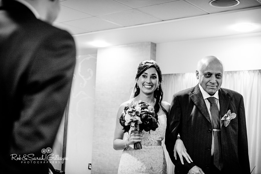 west-midlands-wedding-photographs-solihull-020