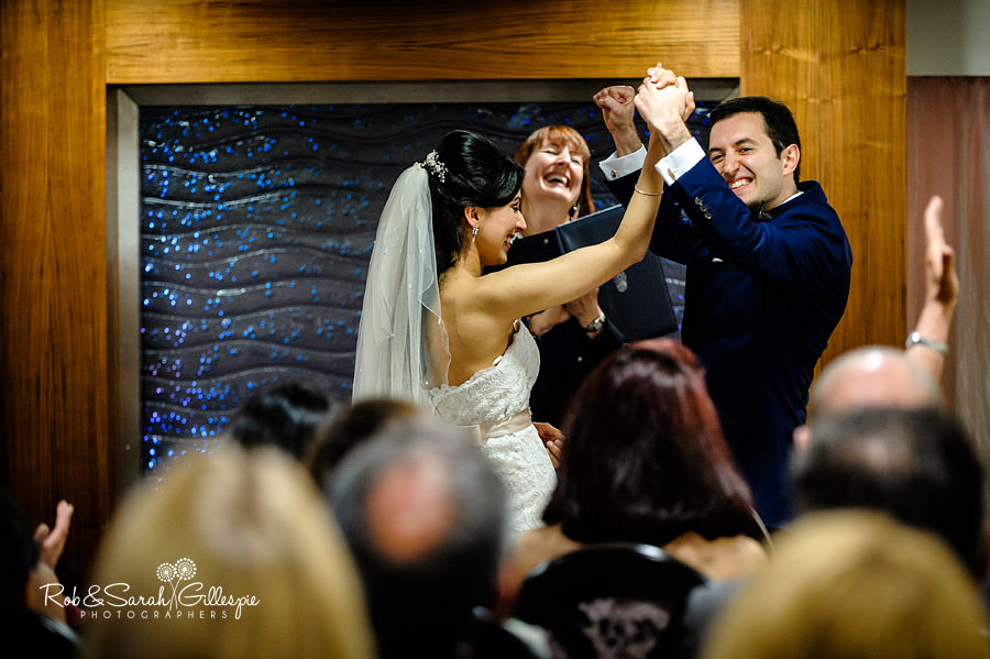 west-midlands-wedding-photographs-solihull-029