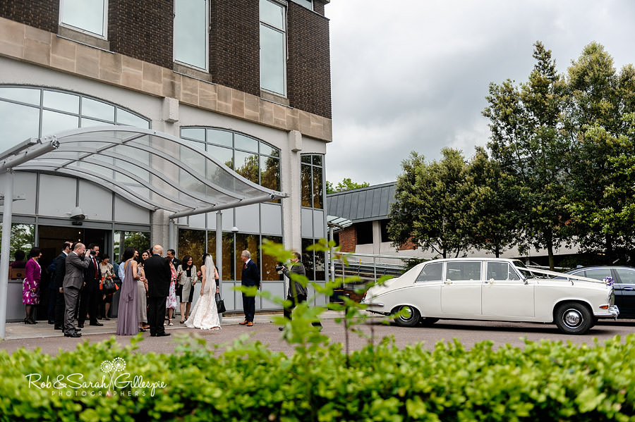 west-midlands-wedding-photographs-solihull-031