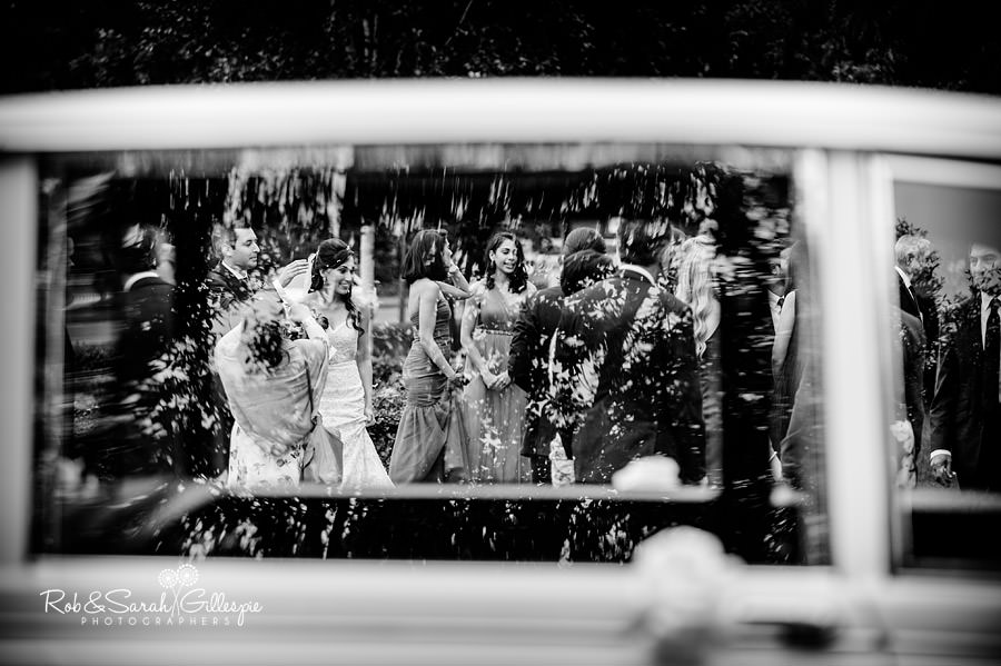west-midlands-wedding-photographs-solihull-039
