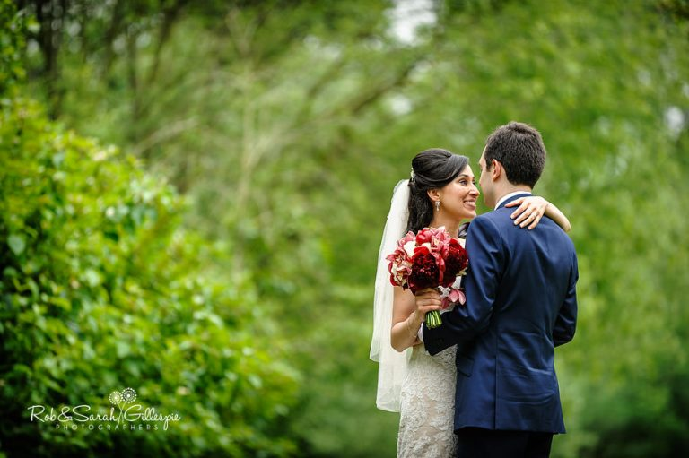 Wedding photography for smaller weddings, blessings, vow reneewals and elopements