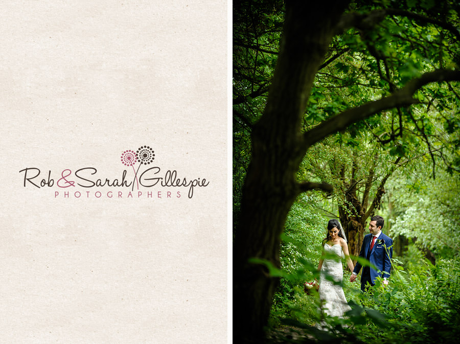 west-midlands-wedding-photographs-solihull-055a