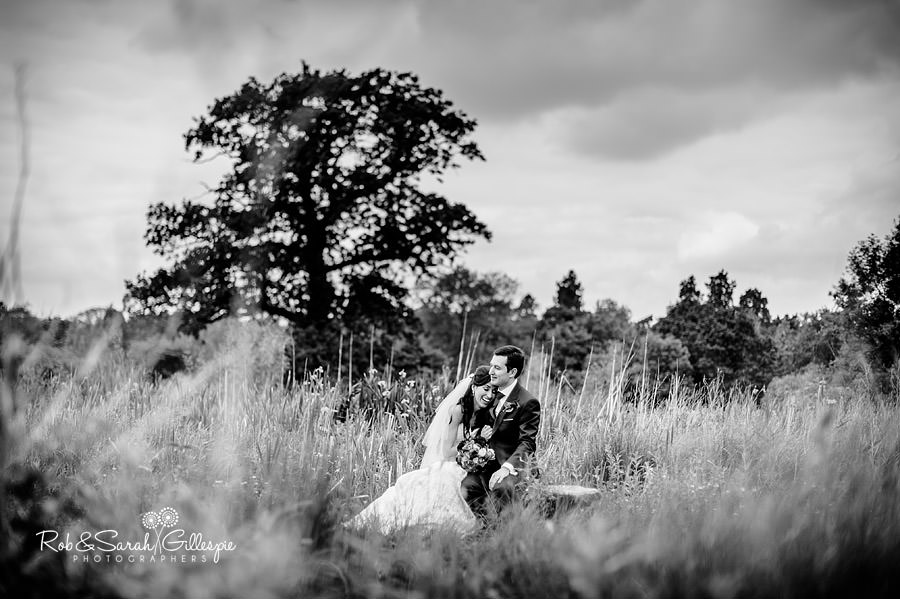 west-midlands-wedding-photographs-solihull-059