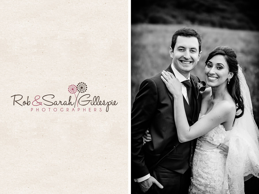 west-midlands-wedding-photographs-solihull-062