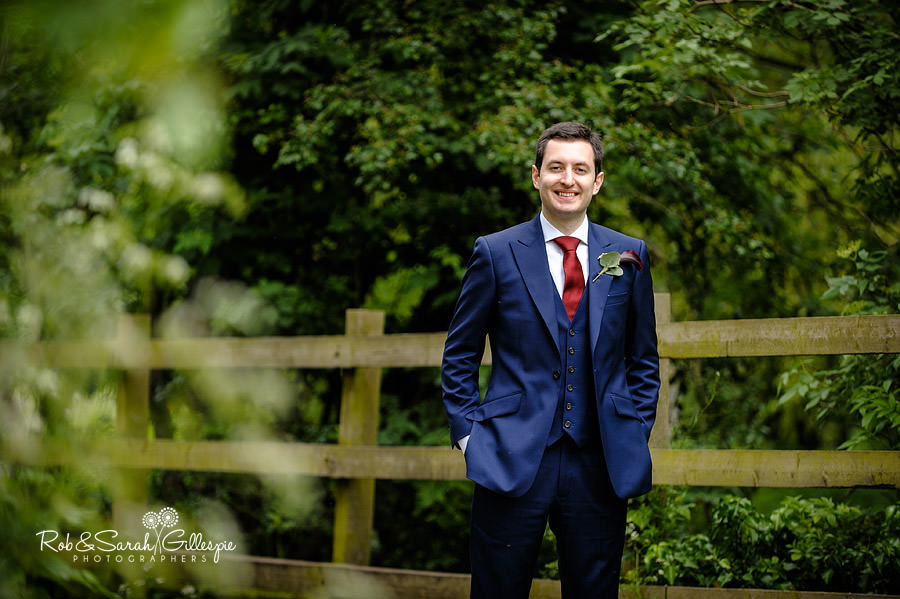 west-midlands-wedding-photographs-solihull-065