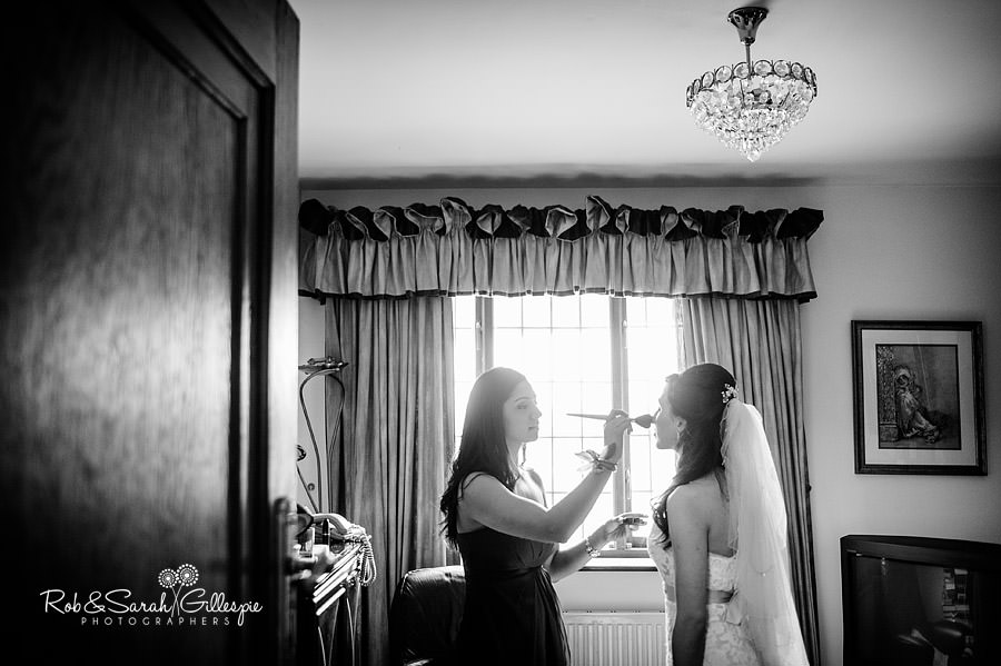 west-midlands-wedding-photographs-solihull-082