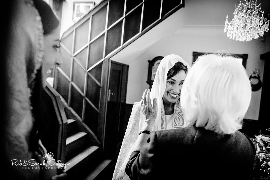 west-midlands-wedding-photographs-solihull-093
