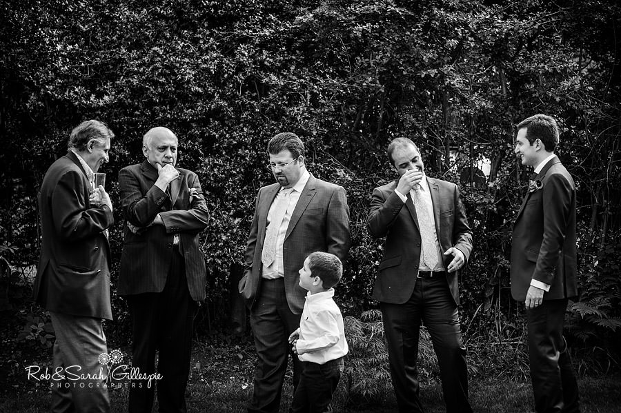 west-midlands-wedding-photographs-solihull-130
