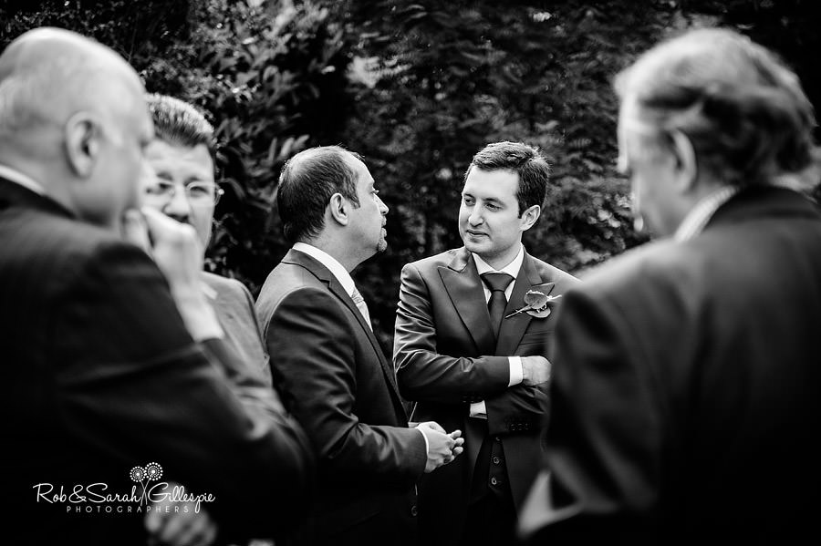 west-midlands-wedding-photographs-solihull-131