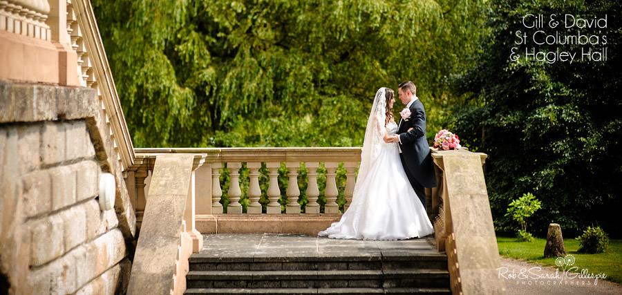 hagley-hall-wedding-photography-000
