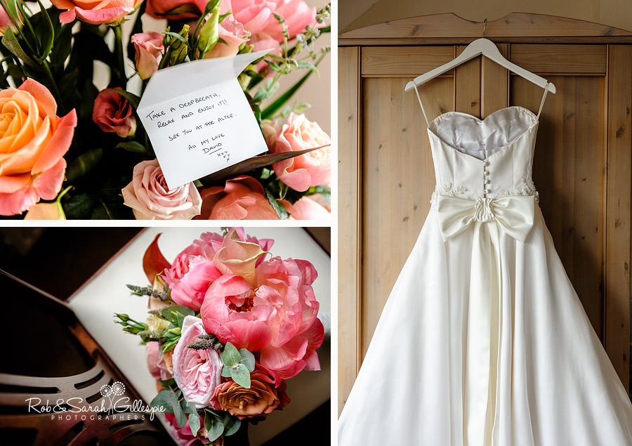 hagley-hall-wedding-photography-003