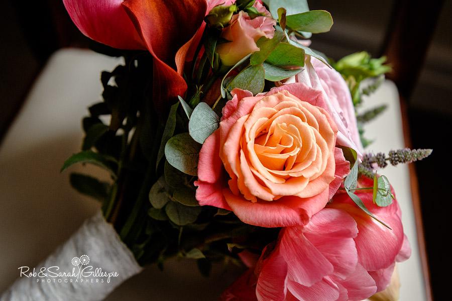 hagley-hall-wedding-photography-004