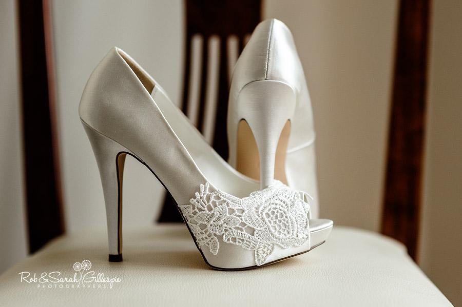 hagley-hall-wedding-photography-005