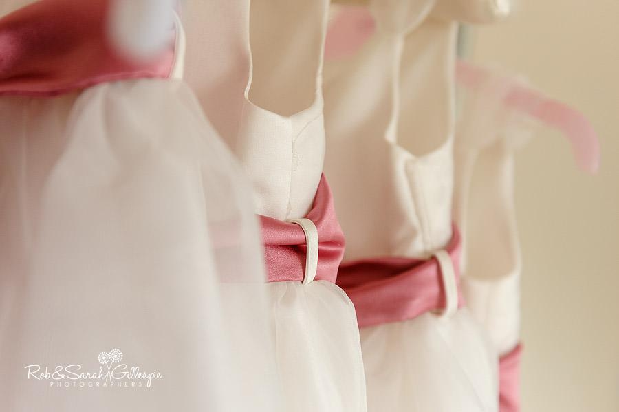 hagley-hall-wedding-photography-007