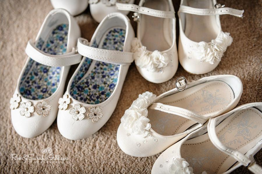 hagley-hall-wedding-photography-008