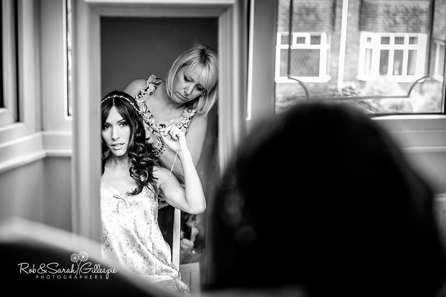 hagley-hall-wedding-photography-010