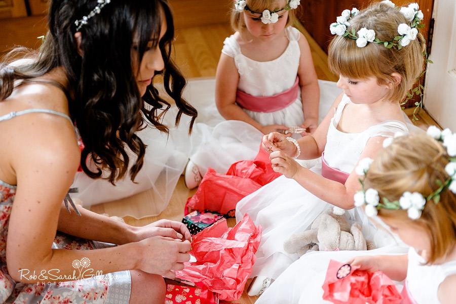 hagley-hall-wedding-photography-011