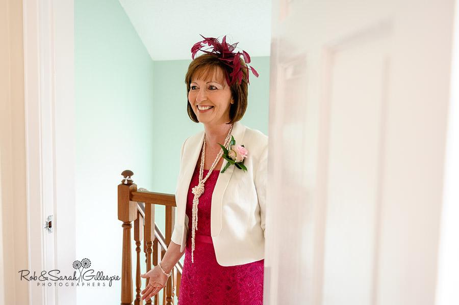 hagley-hall-wedding-photography-018