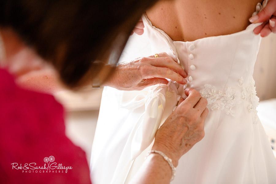 hagley-hall-wedding-photography-020