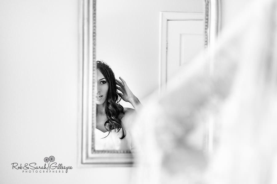 hagley-hall-wedding-photography-021