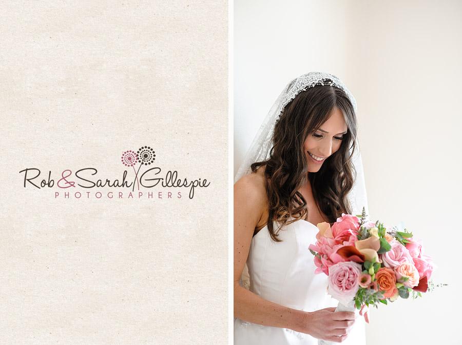 hagley-hall-wedding-photography-024