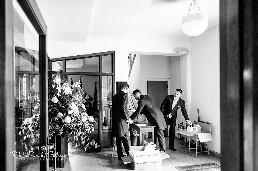 hagley-hall-wedding-photography-027