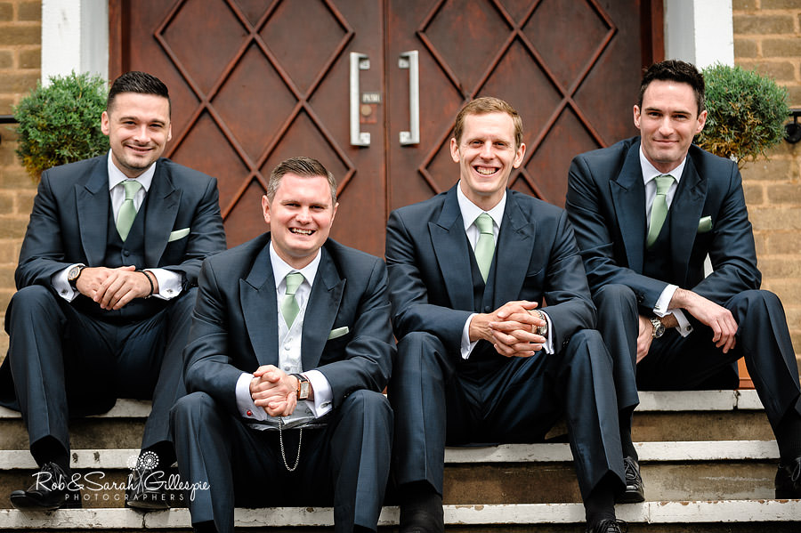 hagley-hall-wedding-photography-028