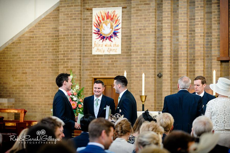 hagley-hall-wedding-photography-029