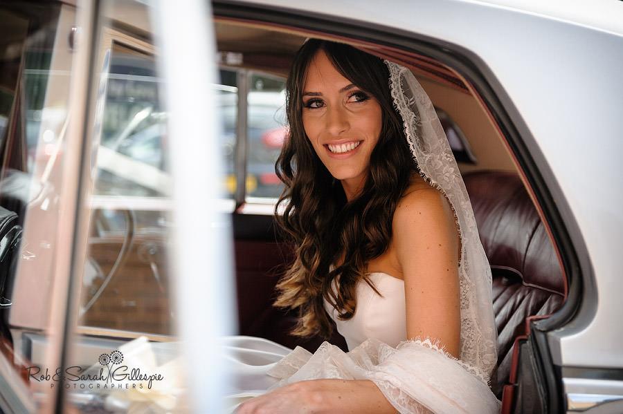 hagley-hall-wedding-photography-030