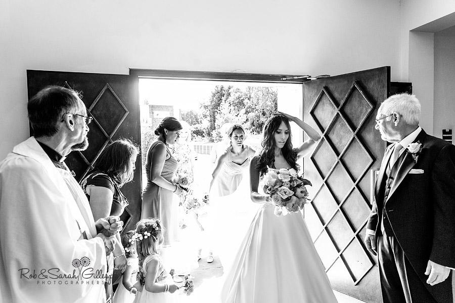 hagley-hall-wedding-photography-031