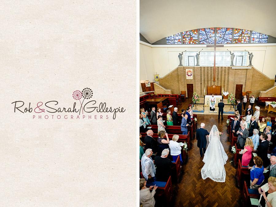 hagley-hall-wedding-photography-032