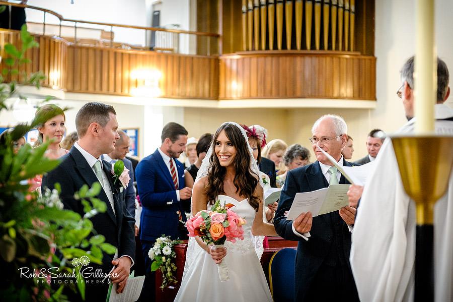 hagley-hall-wedding-photography-033