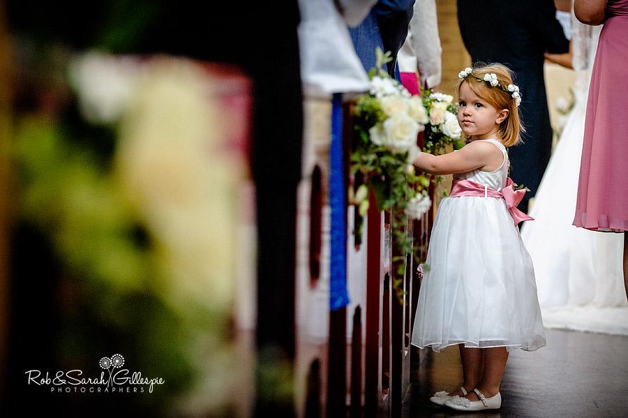 hagley-hall-wedding-photography-034