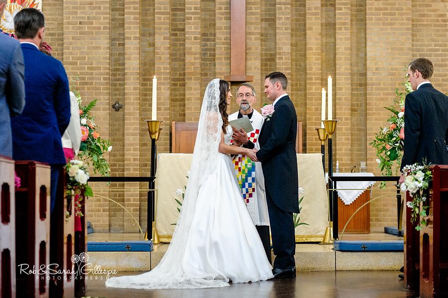 hagley-hall-wedding-photography-036