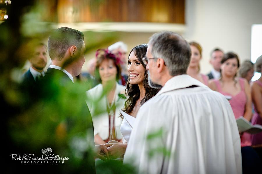 hagley-hall-wedding-photography-037