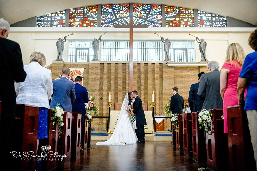 hagley-hall-wedding-photography-038