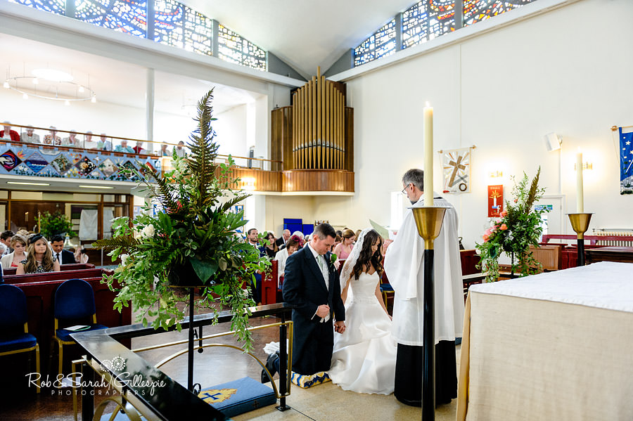hagley-hall-wedding-photography-040