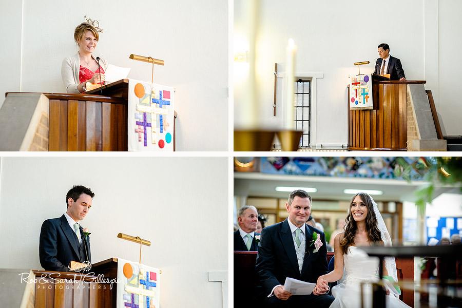 hagley-hall-wedding-photography-041