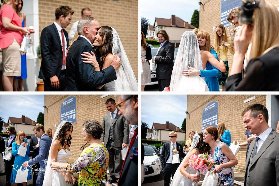 hagley-hall-wedding-photography-048