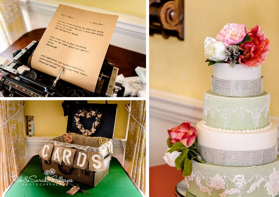 hagley-hall-wedding-photography-058