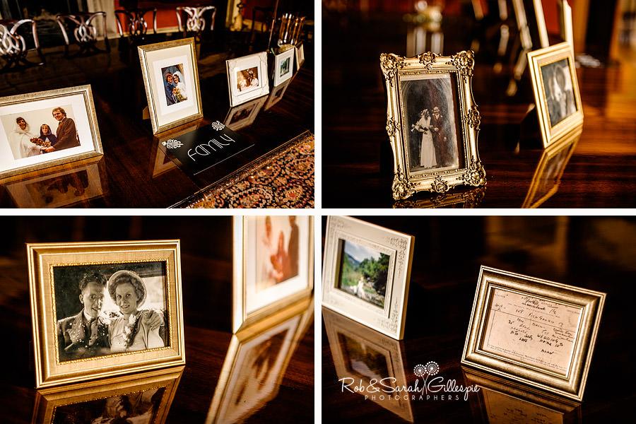 hagley-hall-wedding-photography-062