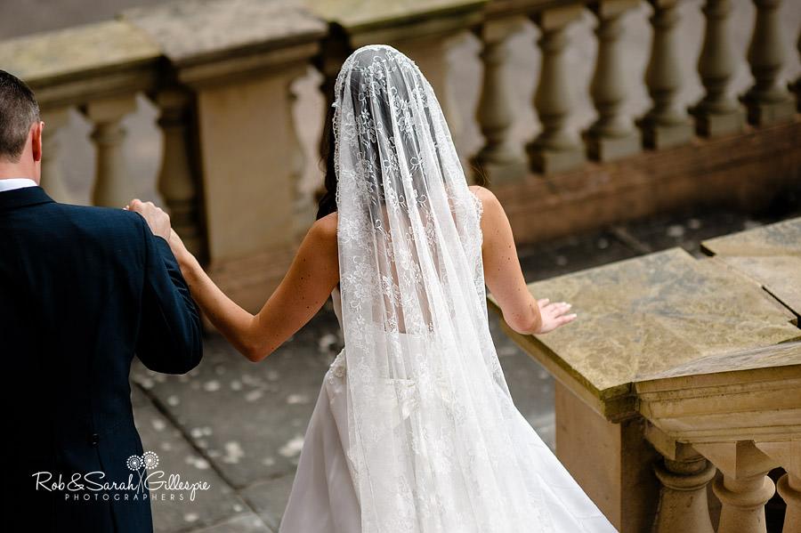 hagley-hall-wedding-photography-068