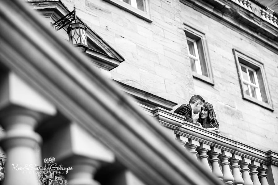 hagley-hall-wedding-photography-073