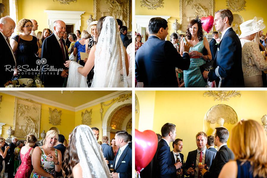 hagley-hall-wedding-photography-076