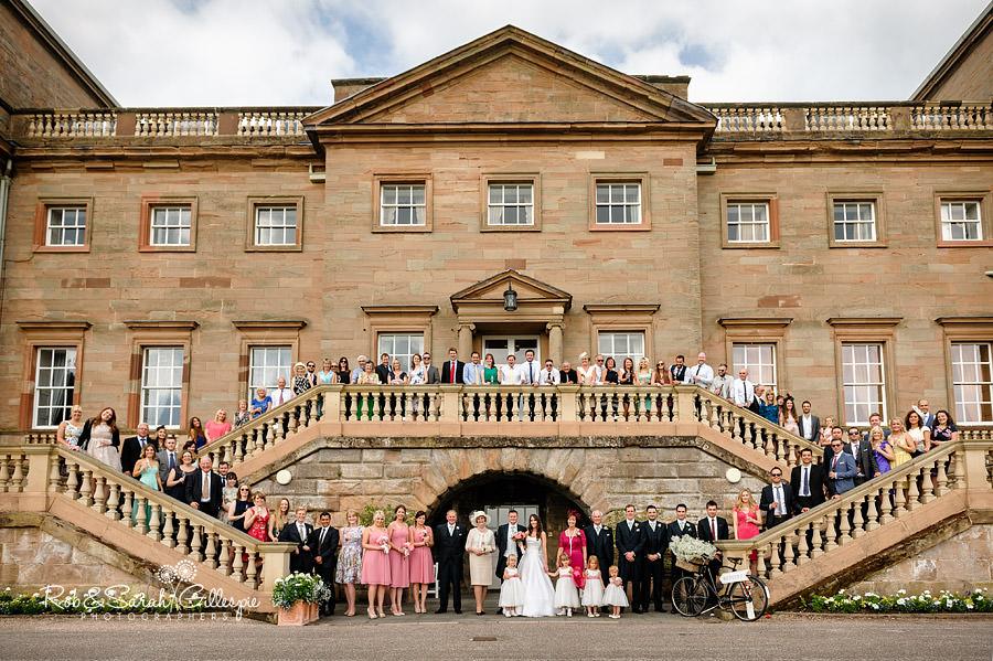hagley-hall-wedding-photography-078