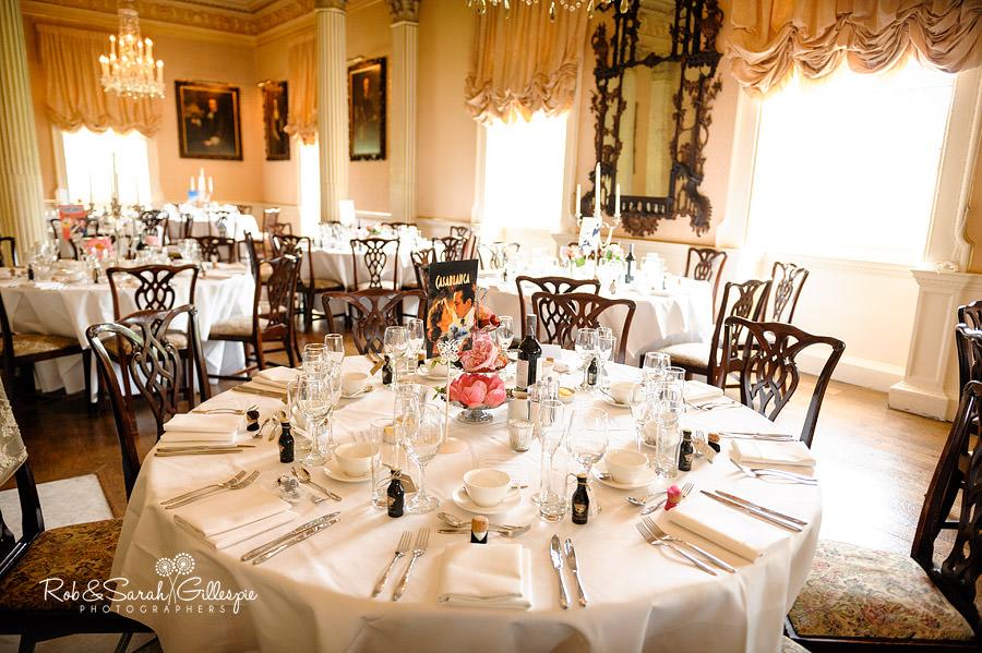 hagley-hall-wedding-photography-082